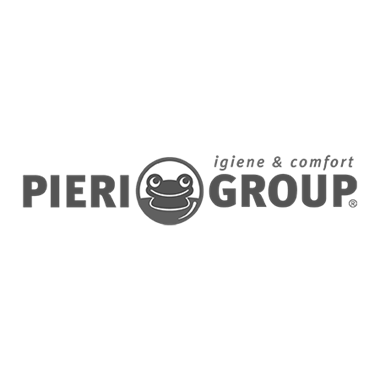 Pieri Group