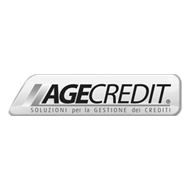 AGECREDIT