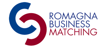Onit presente al primo Romagna Business Matching