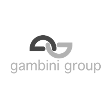 Gambini Group
