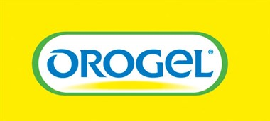 Orogel's App: Food Cost… in just one click!